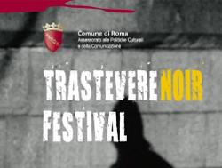TrastevereNoirFest