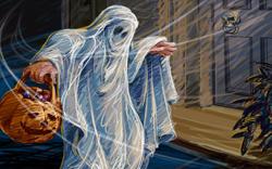 halloween_fantasma