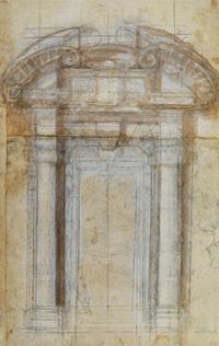 Michelangelo14