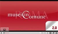 museiincomune_monitor