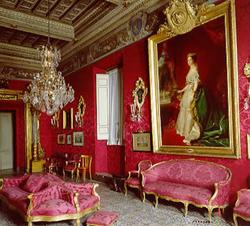napoleonico