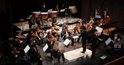 roma_tre_orchestra