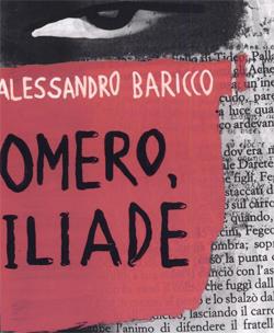 iliadeBaricco