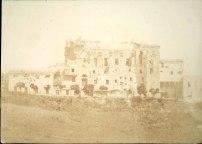 S. Lecchi 1849 Villa Savorelli