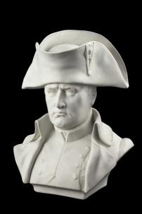 Busto di Napoleone Bonaparte, Seconda metà del XIX secolo