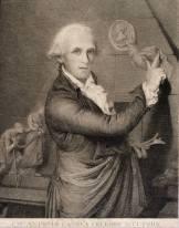 ANTONIO CANOVA Autoritratto Canova si cimenta con la pittura quasi in polemica opposizione agli amici pittori, che la consideravano arte superiore. Nel suo Autoritratto, il grande scultore ritrae se stesso con forti notazioni realistiche della fisionomia compresi i segni dell'età. Sullo sfondo si intravede il rilievo con La morte di Adone – modellato nel 1797 - che permette di risalire alla datazione del dipinto intorno al 1799. PER CHI: Per chi non assomiglia a Brad Pitt ma ha forti inclinazioni artistiche. Per persone versatili o che non hanno ancora scoperto il proprio talento DOVE: puoi trovare l'opera al Museo di Roma Palazzo Braschi — presso Museo di Roma.