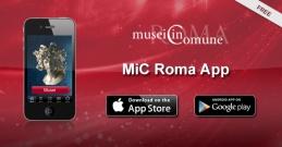 App MiC Roma