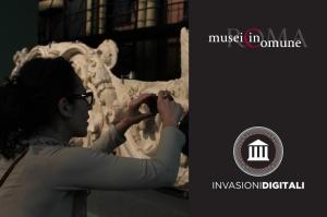 INVASIONIDIGITALI_img