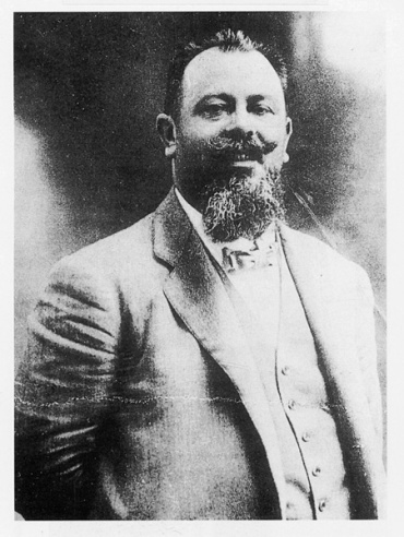 Giovanni Montemartini (1867-1913)