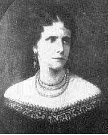 Enrichetta Di Lorenzo. Colomba Antonietti - donne
