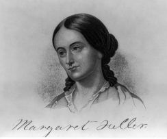 Margaret_Fuller_engraving