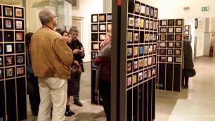 Imago Mundi - Luciano Benetton Collection. L'Arte dell'Umanità