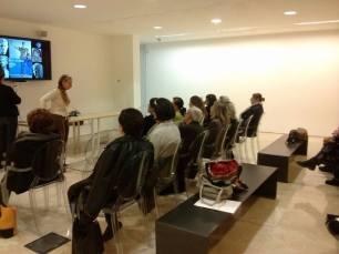 Le collezioni della Centrale Montemartini: un museo tra archeologia e contemporaneità