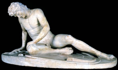 statua_del_galata_capitolino