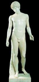 statua_dell_antinoo_capitolino