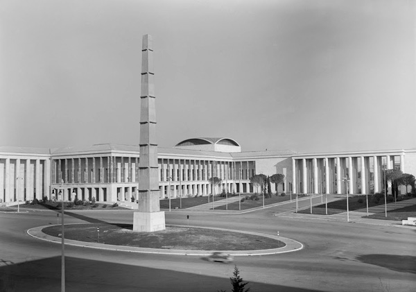 Piazza_G.Marconi_1957