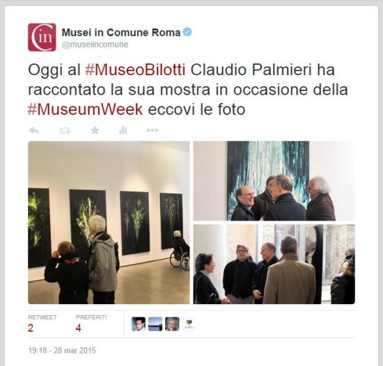 visita_palmieri_bilotti
