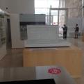 #IlikeMiC al Museo dell'Ara Pacis