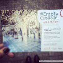 #emptyCapitolini