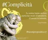 Complicità