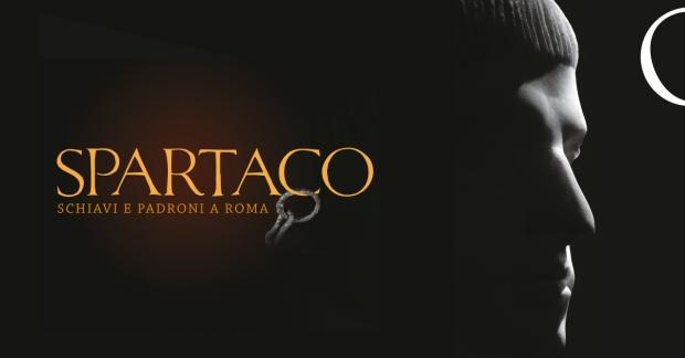 fb_1200x628_spartaco