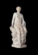 Euterpe - Musei Capitolini