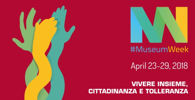 MUSEUMWEEK-MIC.jpg
