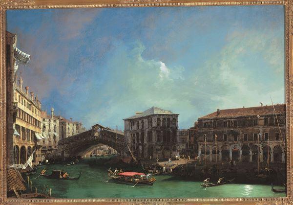 3. Torino_Pinacoteca del Lingotto Giovanni e Marella Agnelli_600