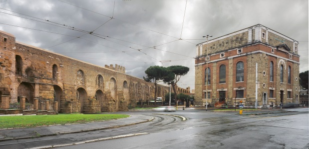 Mura Aureliane 029.jpg