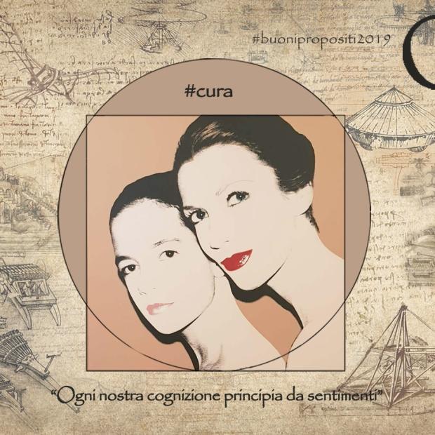 CURA2