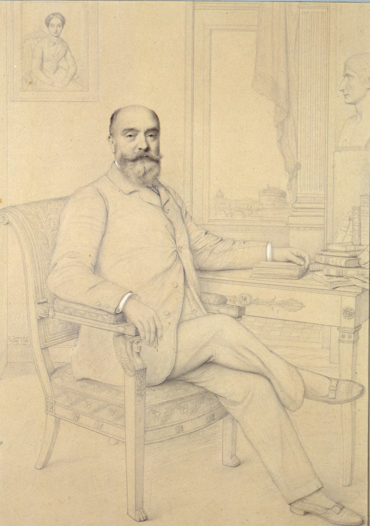 Giuseppe Primoli